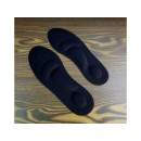 Insoles for shoes profiled 41-45