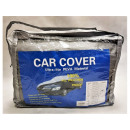 Car cover XL 4.9x1.8x1.5