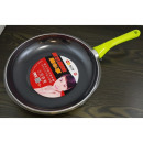 wholesale Pots & Pans: Teflon frying pan, induction 26 cm