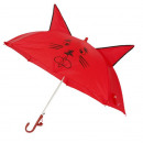 wholesale Bags & Travel accessories: Children's umbrella with ears