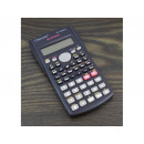 Scientific Calculator 240 functions