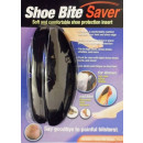wholesale Care & Medical Products: Shoe bitesaver shoe inserts