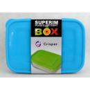 wholesale Lunchboxes & Water Bottles:Food containers 3 pieces