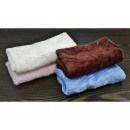 Soft universal 4-piece cloths