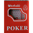 wholesale Toys:Playing cards - paper