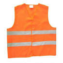 wholesale Working clothes: A reflective vest for children
