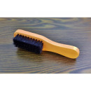 Shoe polish brush 15cm