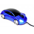 mayorista Informatica y Telecomunicaciones: Ratón óptico a su PC, AUTO