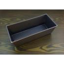 Baking tin form medium 26x12x7,5cm