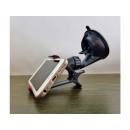 Mobile phone holder - clip