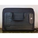 Habik 13-15 'laptop bag, super quality