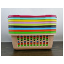 wholesale Organisers & Storage: A basket for trifles, SMALL