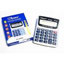 grossiste Materiel de bureau: Calculatrice ? 8 chiffres