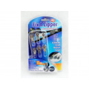 wholesale Haberdashery & Sewing: Repair kit for TV sliders