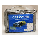 XXL car cover 5.3x2.0x1.5 m