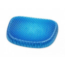 wholesale Garden & DIY store: Pad Pillow Gel on the seat EGG SITTER