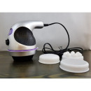 wholesale Erotic-Accessories:TV body massager