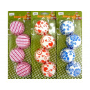 wholesale Casserole Dishes and Baking Molds: Paper muffin molds 5,5 cm 100 pieces