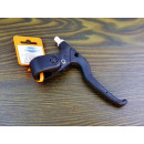 wholesale Other: Brake handle plastic left 1 pc
