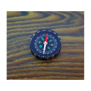 Manual compass 4.5cm
