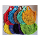 wholesale Bags & Travel accessories:Mesh cotton shopping bag