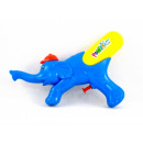 wholesale Outdoor Toys:Water gun 20 cm ELEPHANT