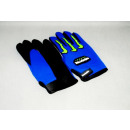 Cycling gloves Long