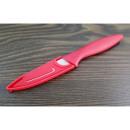 Vegetable knife 20cm