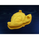 wholesale Houseware:Silicone mold BAMBI