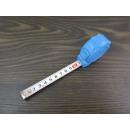 nagyker Kert és barkácsolás: Mérő 2 méteres vonalzó mérőszalag