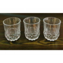 wholesale Other:A set of 3 glasses