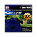 15m 50FT extensible garden hose