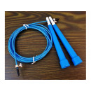 wholesale Toys: Skipping rope 280 cm professional rope crossfit