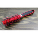 wholesale Haircare: Satin hair brush touch, round