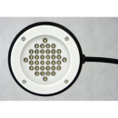 Desk lamp SMD 36 LED