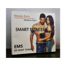 wholesale Erotic-Accessories: Smart Fitness 3pcs EMS massager