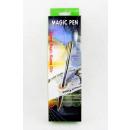 grossiste Stylos et crayons:Magic Pen