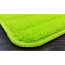 Microfibre insert for MOP
