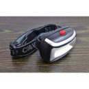 Headlamp COB 3W
