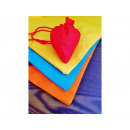 Shopping bag 40x36cm - folded