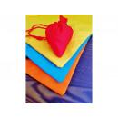 wholesale Shopping Bags: Shopping bag 40x36cm - folded
