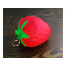 wholesale Other: Stress squishy antistress Strawberry