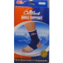 wholesale Drugstore & Beauty:Ankle cuffs 2 pcs.