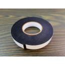 Double-sided strong foam tape