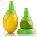 Citrus spray 2 pcs TV
