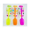 grossiste Maison et cuisine: Cuisine spatule en silicone 27 cm
