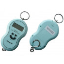 wholesale Household Goods: Electronic handheld scales
