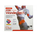 Slimming patches  MY Wonder Patch TALIA