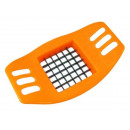 wholesale Houshold & Kitchen:Slicer cutter fries