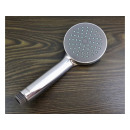 wholesale Heating & Sanitary:Shower head 23cm